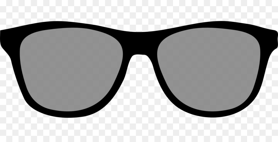Sunglasses graphic clipart svg download Sunglasses Clipart clipart - Sunglasses, Glasses, Graphics ... svg download
