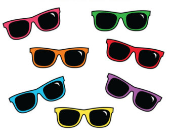 Sunglasses images clipart clip transparent download Free Sunglass Cliparts, Download Free Clip Art, Free Clip ... clip transparent download
