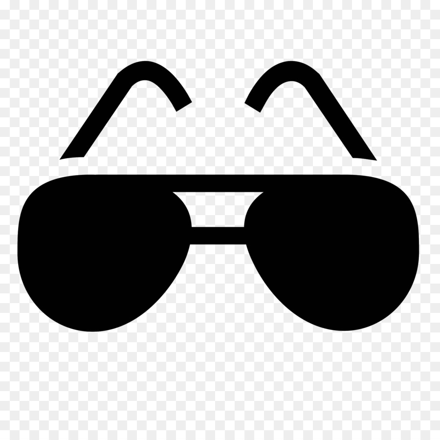 Sunglasses logo clipart jpg free download Eye Logo clipart - Sunglasses, Glasses, Line, transparent ... jpg free download