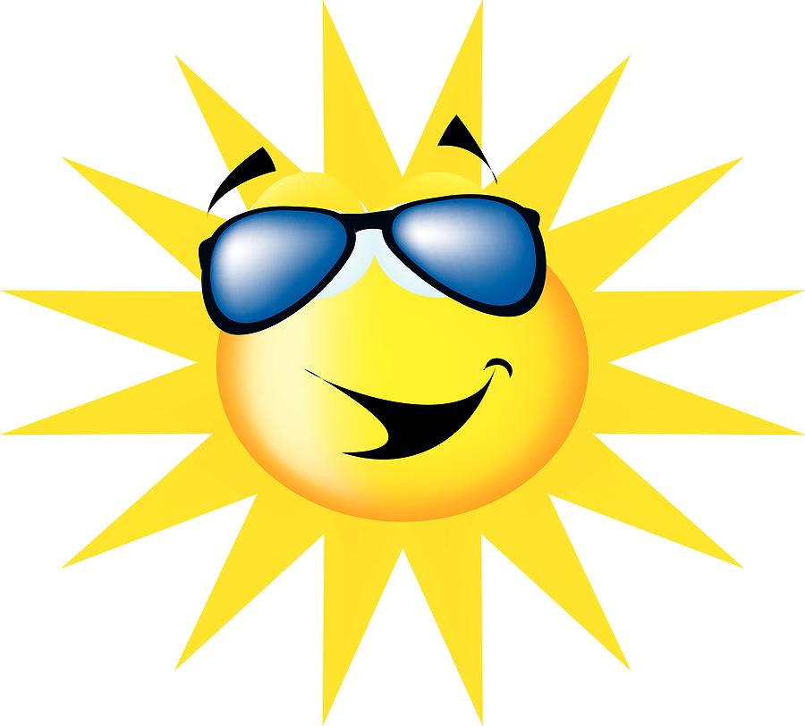 Sunglasses sun clipart png transparent Sun with sunglasses eyewear glasses sun glass eye – Gclipart.com png transparent