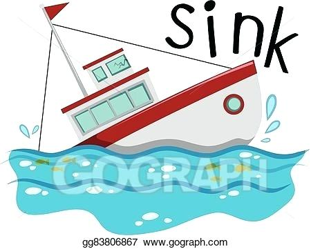 Sunk clipart graphic transparent download Free Titanic Clipart sunk, Download Free Clip Art on Owips.com graphic transparent download