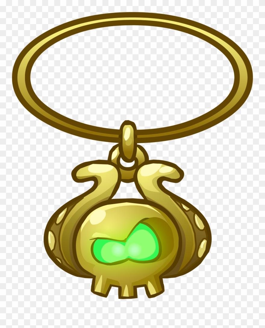 Sunken treasure clipart clipart transparent library Treasure Clipart Sunken Treasure - Png Download (#2930677 ... clipart transparent library