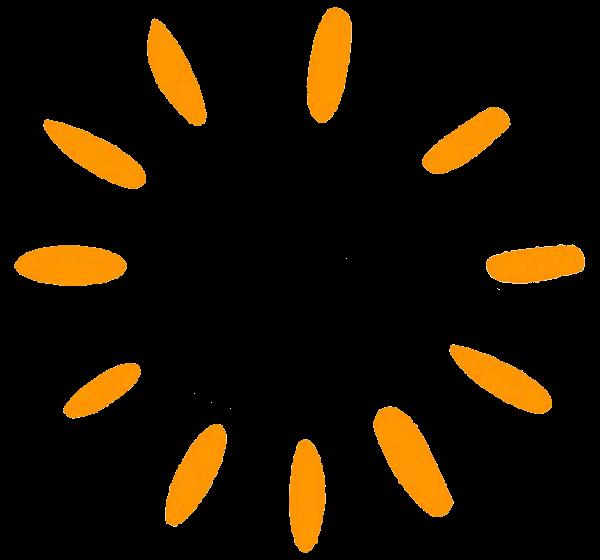 Sunnburst clipart clip art royalty free download Sunburst Clipart   Free download best Sunburst Clipart on ... clip art royalty free download