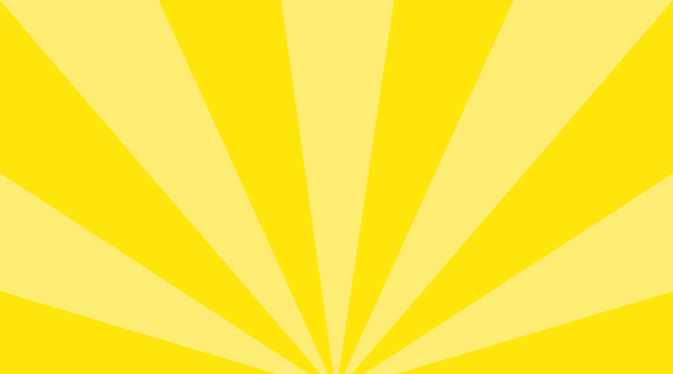 Sunnburst clipart picture royalty free The REALM Creative Academy   sunburst-graphics-clipart picture royalty free