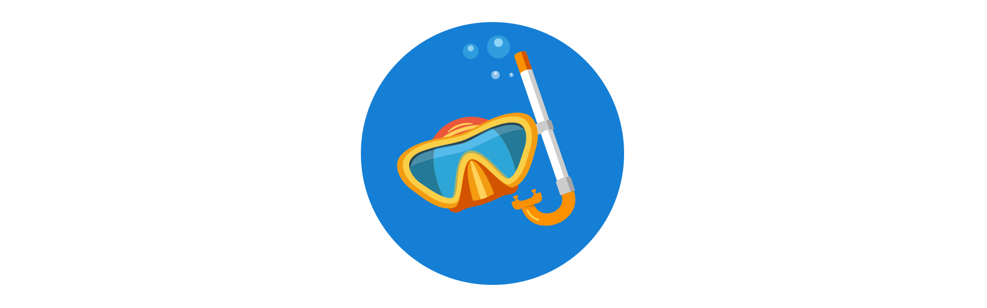 Sunny beach day with people skin and sun safety clipart svg freeuse Top Snorkeling Sun Protection Tips - Sun Safety with Tanny Mangino svg freeuse