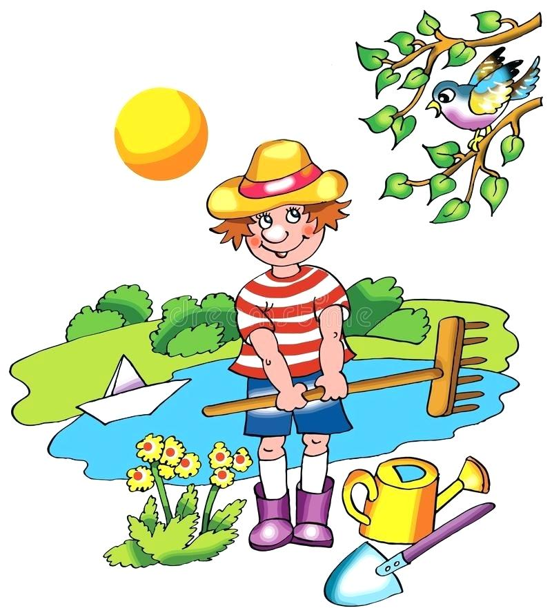 Sunny day clothes clipart image library sunny day clipart – chickencounting.com image library