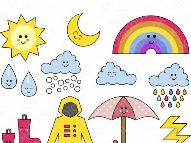 Sunny day clothes clipart jpg freeuse stock Free Sunny Clipart, Download Free Clip Art on Owips.com jpg freeuse stock