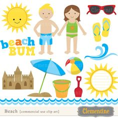 Sunny day clothes clipart vector free Sunny day clothing clipart - Clip Art Library vector free