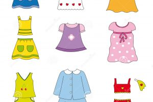 Sunny day clothes clipart image library download Sunny day clipart 9 » Clipart Station image library download