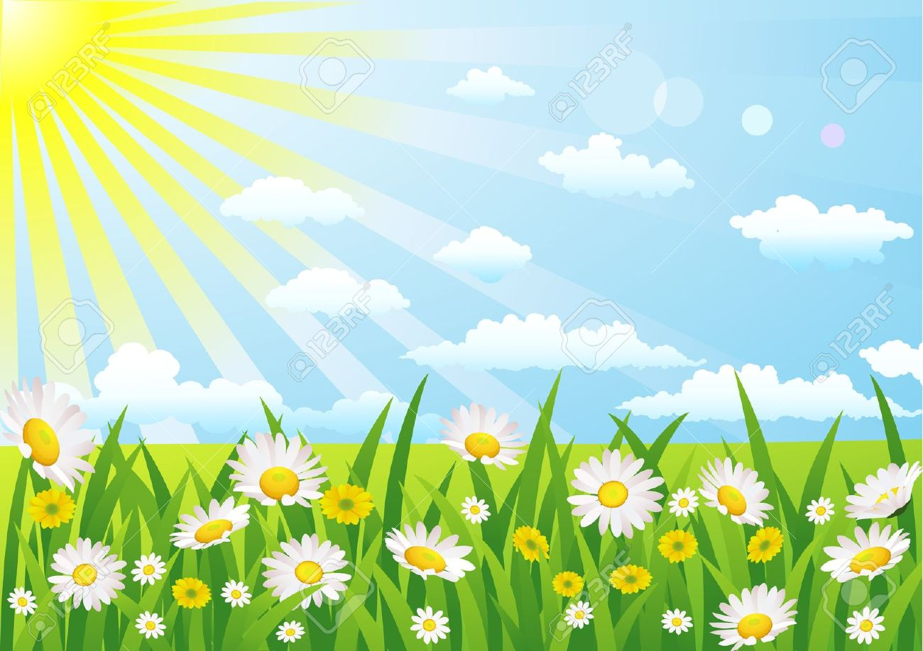 Sunny days clipart png transparent download Sunny day clipart 9 » Clipart Station png transparent download