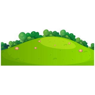 Sunny grass background clipart png library library Green Grass Ground Png Clip Art - Green Grass Background ... png library library