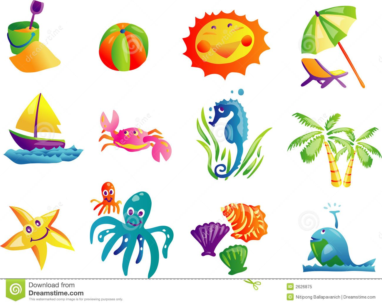 Sunny vacation clipart clip art free summer vacation clip art black and white - חיפוש ב-Google ... clip art free
