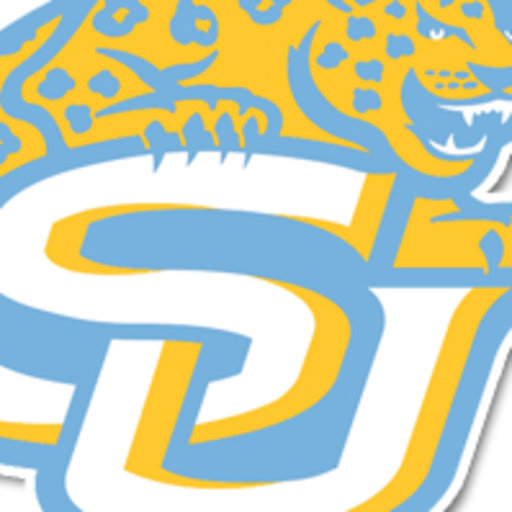 Suno of new orleans clipart banner free download Trevor Mcintosh   Southern University at New Orleans ... banner free download