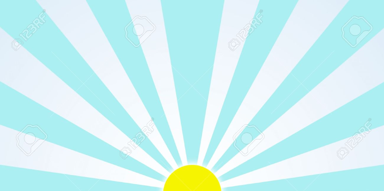 Sunrise free clipart vector transparent library Best Sunrise Clipart #23236 - Clipartion.com vector transparent library