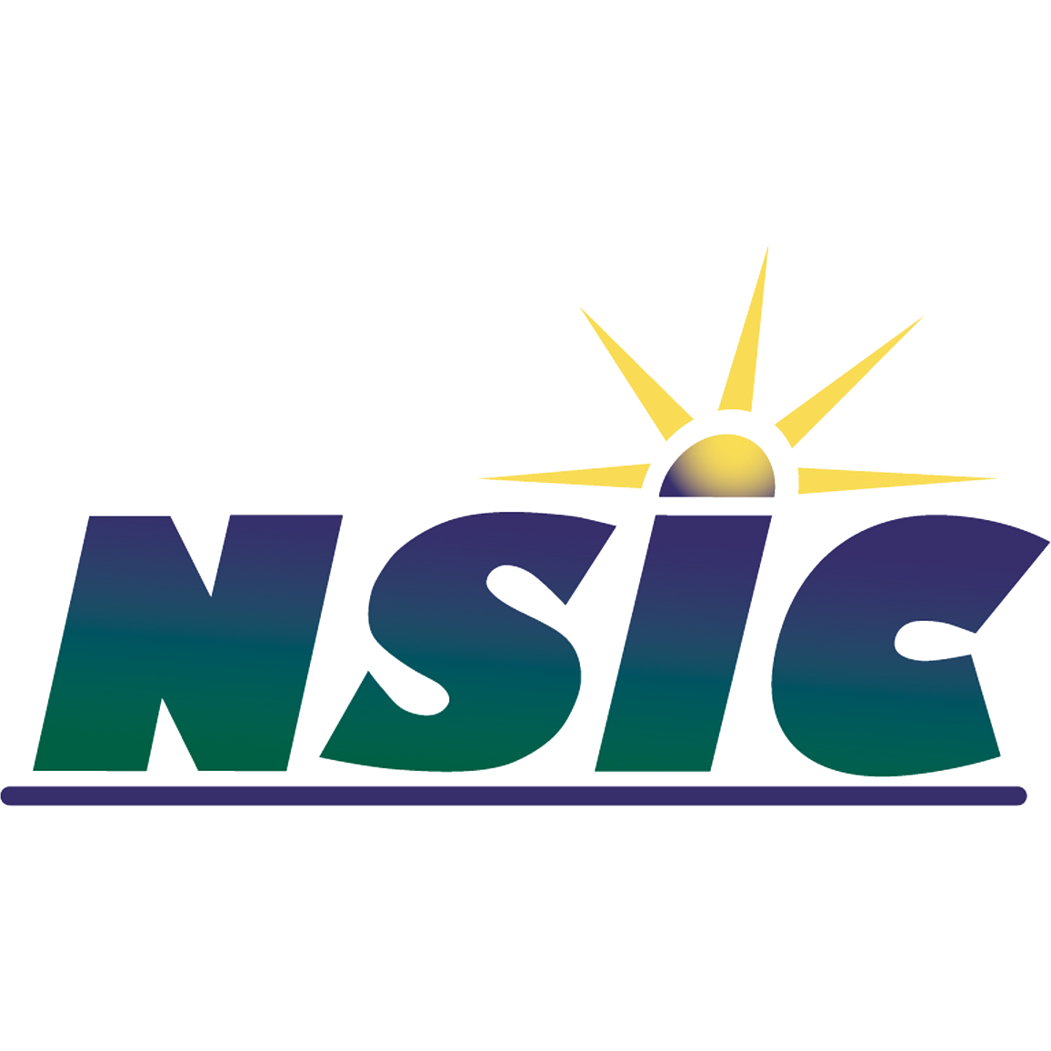 Suns basketball clipart banner transparent download Northern Sun Intercollegiate Conference Womens Basketball - HERO Sports banner transparent download