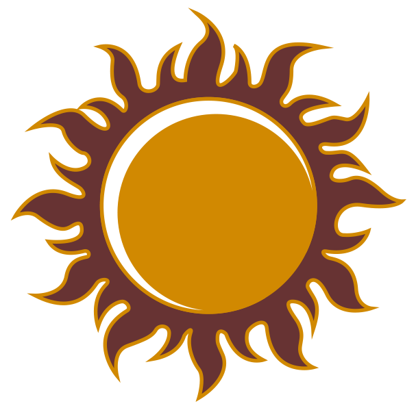 Suns basketball clipart jpg royalty free stock West Bend East - Photos West Bend East Suns Sports jpg royalty free stock