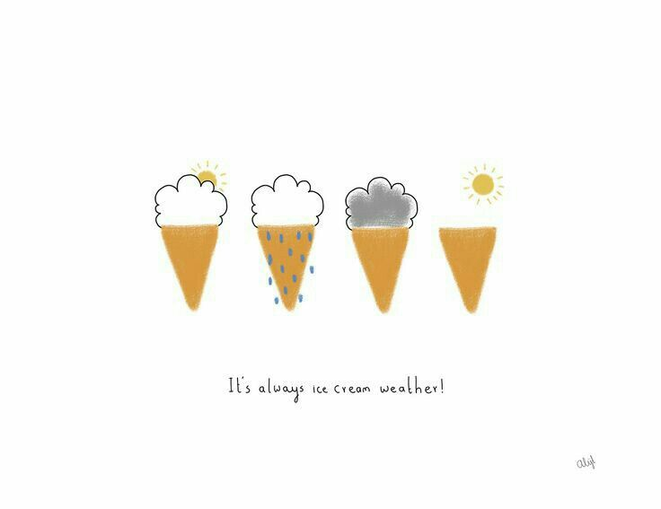 Sunshine and ice cream clipart picture royalty free library Pin by sunshine on ice cream | Ice cream quotes, Gelato, Ice ... picture royalty free library