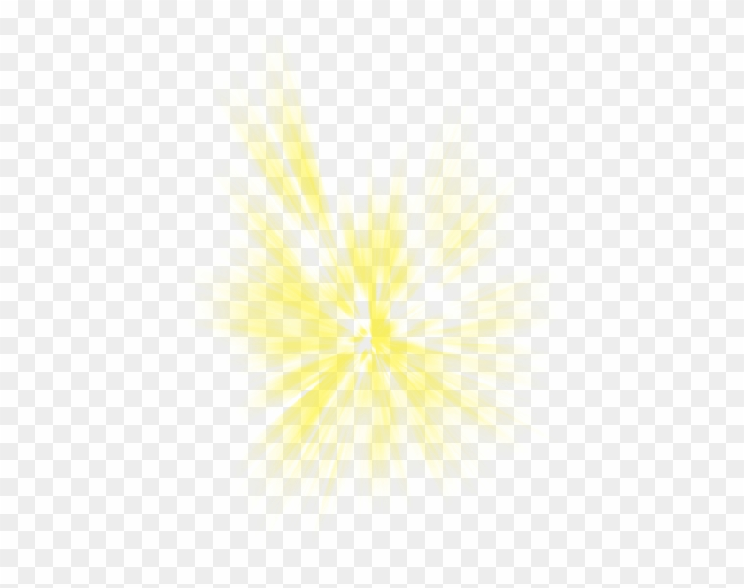 Sunshine clipart effects clipart free library Sun Beam Clipart - Sunlight Effect Png Hd, Transparent Png ... clipart free library