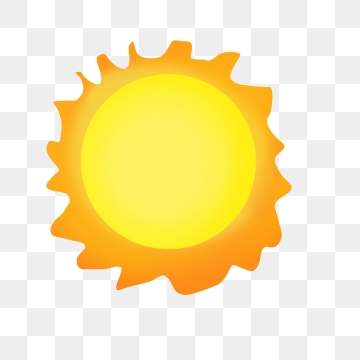Sun PNG Images, Download 19,245 Sun PNG Resources with ... jpg library