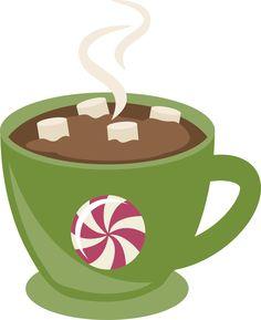 Sunshine & coffee clipart freeuse 319 Best Coffee Clipart images in 2016   Coffee clipart ... freeuse