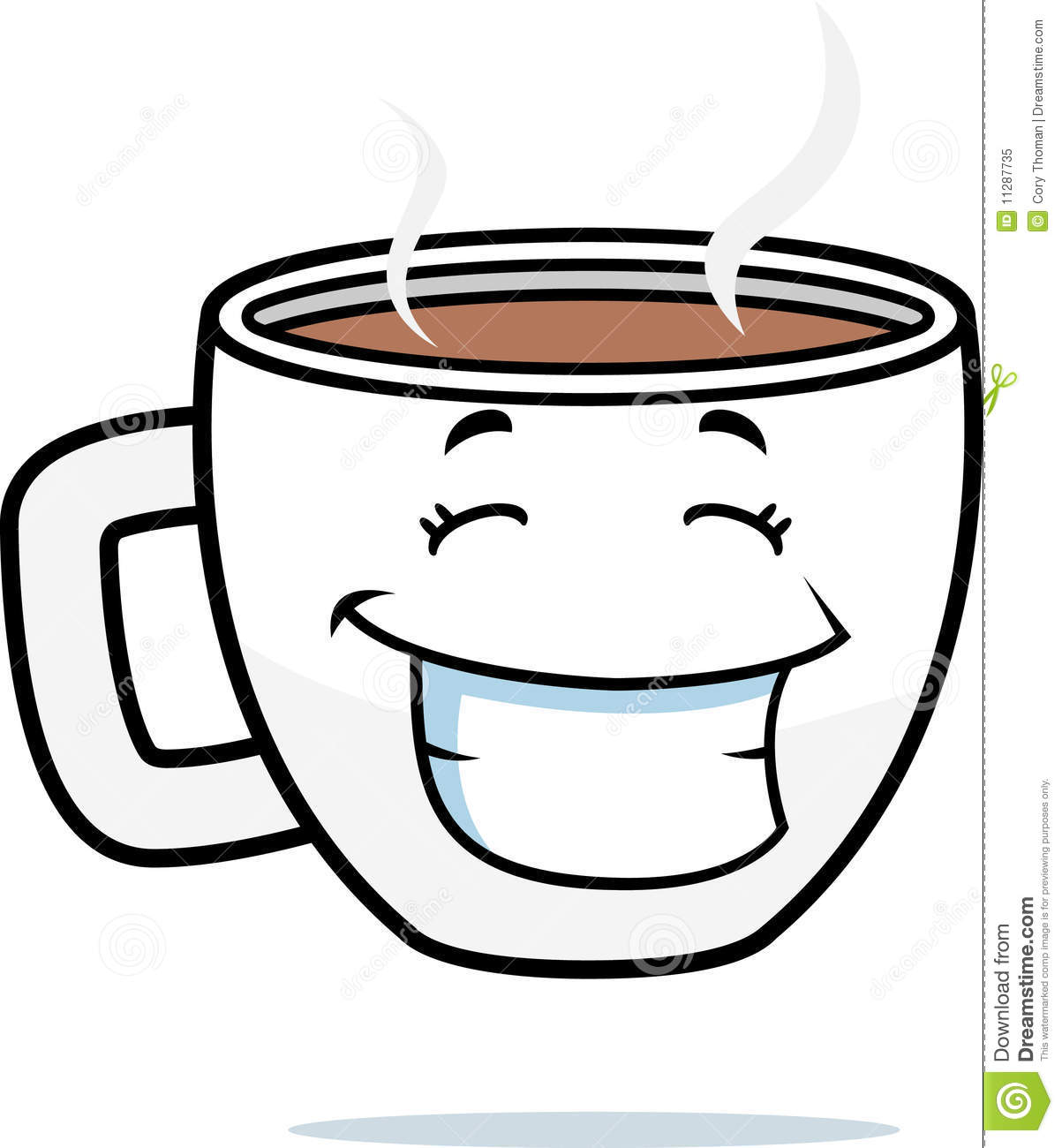 Sunshine & coffee clipart jpg Collection of Smile clipart   Free download best Smile ... jpg