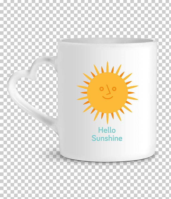 Sunshine & coffee clipart clip library Coffee Cup Mug Ceramic Tasse PNG, Clipart, Brand, Ceramic ... clip library