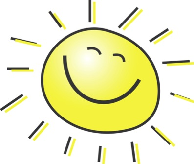 Sunshine kids clipart picture royalty free Good morning sunshine clipart kid - Cliparting.com picture royalty free