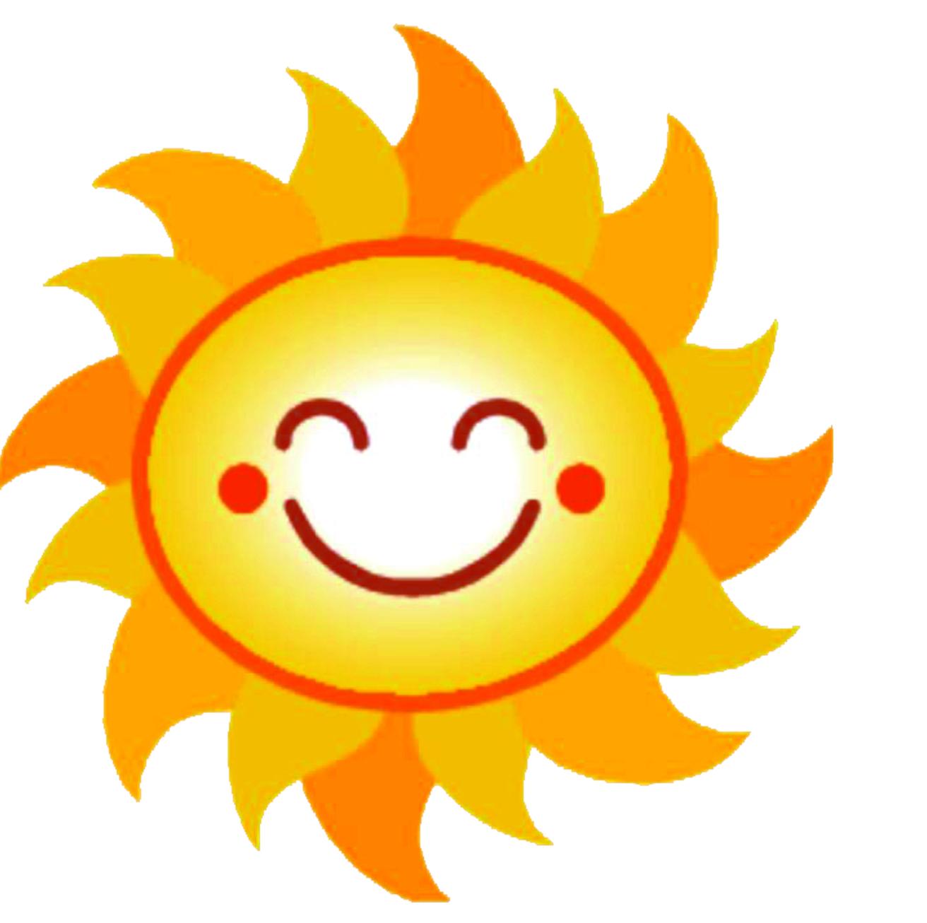 Sunshine kids clipart banner stock Sunshine Children\'s Clinic, Pediatric Clinic in Hongasandra ... banner stock