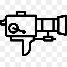 Super 8 clipart png library library Super 8 Film Camera PNG and Super 8 Film Camera Transparent ... png library library