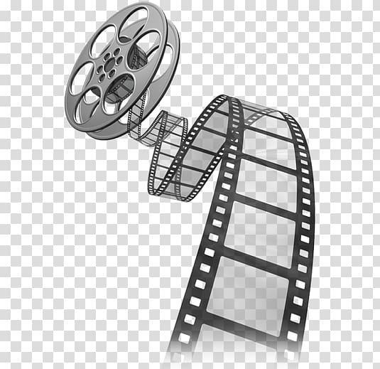 Super 8 clipart clipart black and white download Super 8 film 8 mm film MTV Movie Award for Movie of the Year ... clipart black and white download