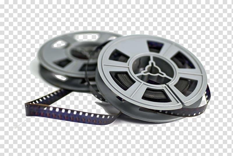 Super 8 clipart svg freeuse download VHS Super 8 film 8 mm film DVD, kino transparent background ... svg freeuse download