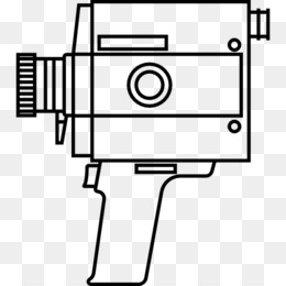 Super 8 clipart banner royalty free download Super 8 Film Camera PNG and Super 8 Film Camera Transparent ... banner royalty free download