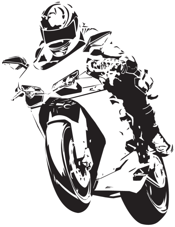 Super bike clipart clipart freeuse library Free Sport Bike Cliparts, Download Free Clip Art, Free Clip ... clipart freeuse library