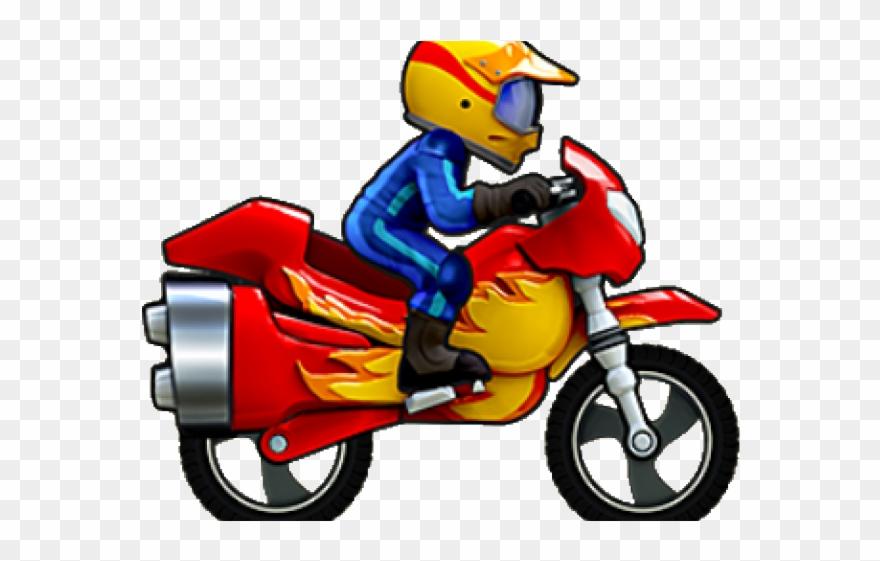 Super bike clipart jpg Biker Clipart Superbike - Png Download (#3081168) - PinClipart jpg