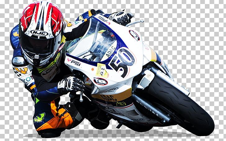 Super bike clipart clip art freeuse download Motorcycle Racing Superbike Racing PNG, Clipart, Bicycle ... clip art freeuse download