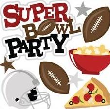 Super bowl 2014 clipart free vector royalty free library Free Super Bowl Cliparts, Download Free Clip Art, Free Clip ... vector royalty free library
