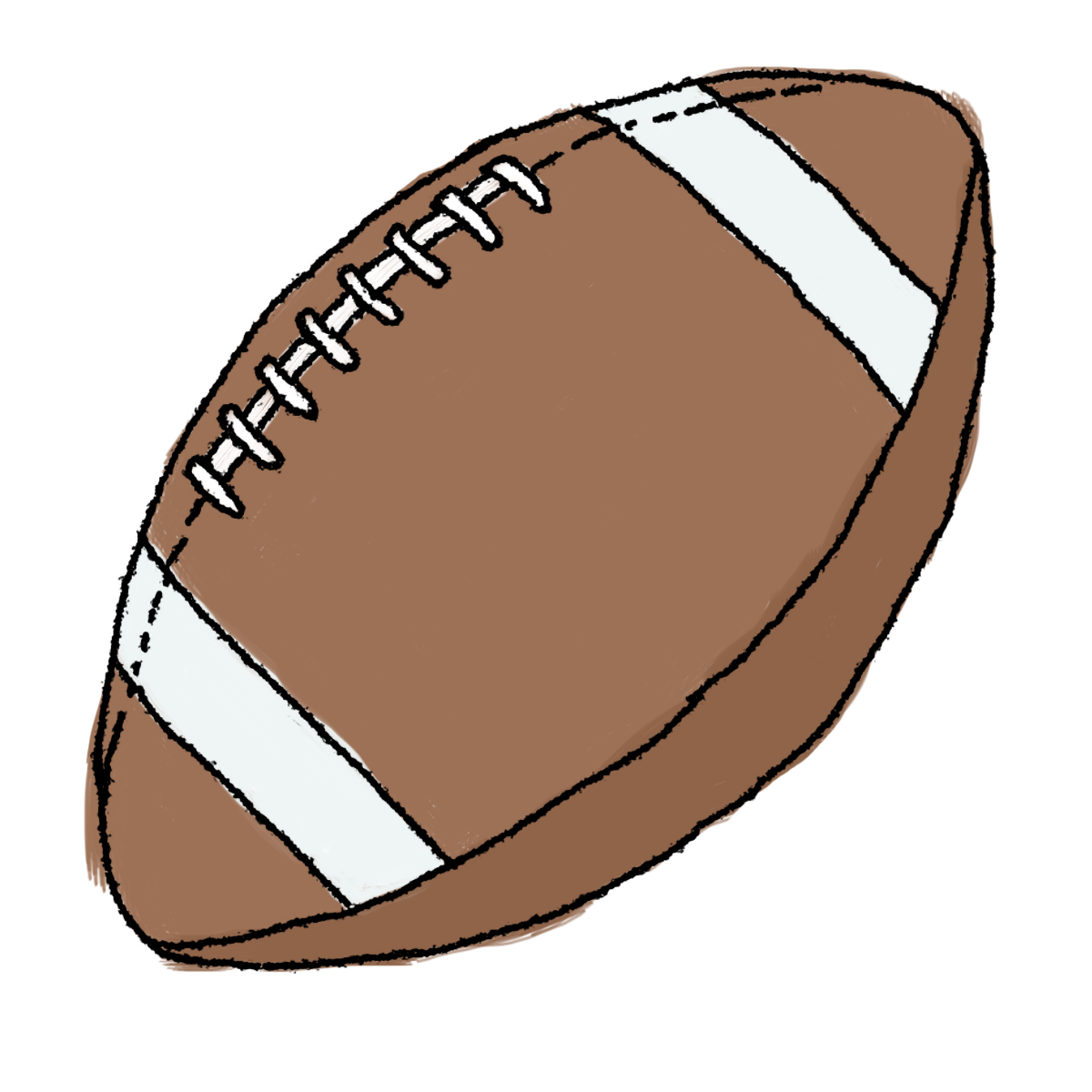 Super bowl 2014 clipart free svg free stock Free Super Bowl Cliparts, Download Free Clip Art, Free Clip ... svg free stock