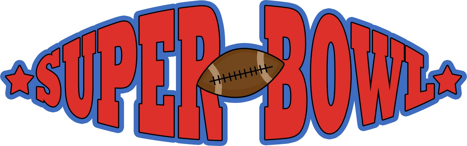 Super bowl 2017 clipart clip freeuse download Super Bowl 2017 Clipart at GetDrawings.com   Free for ... clip freeuse download