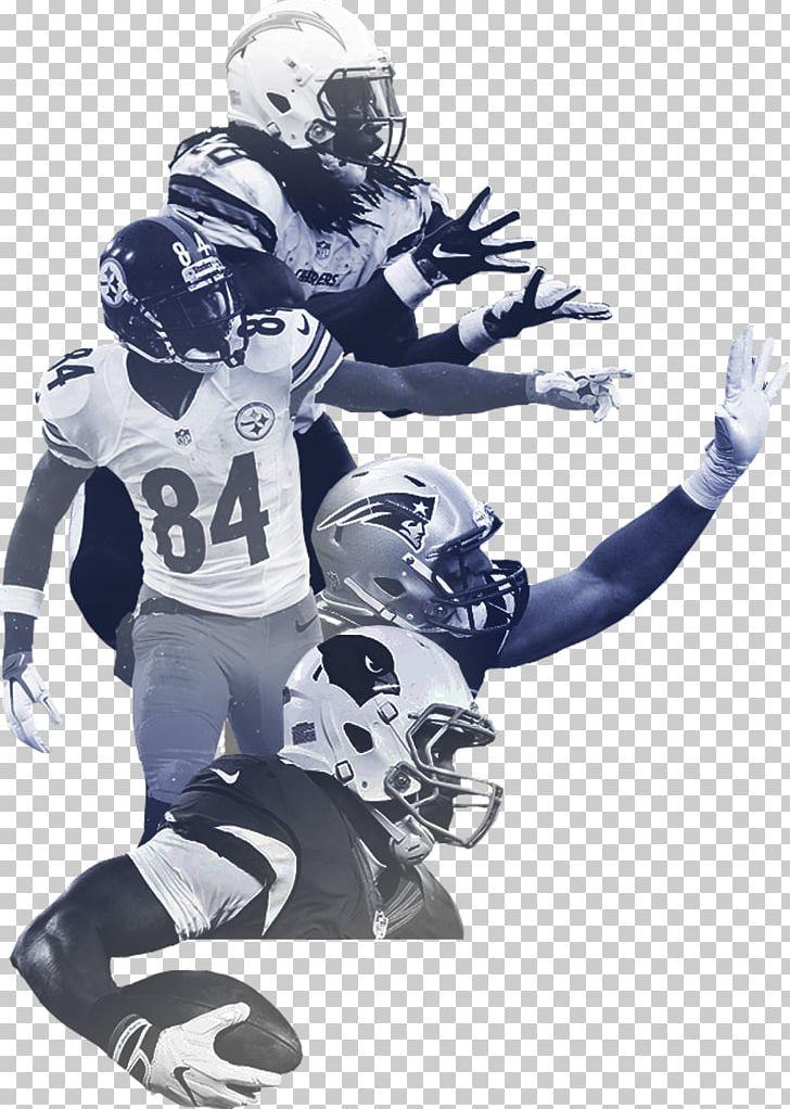 Super bowl 2017 clipart svg free download 2017 NFL Season Super Bowl XLV Philadelphia Eagles American ... svg free download