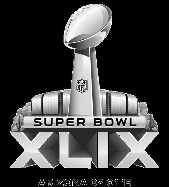 Super bowl 2017 clipart graphic free stock 20+ Super Bowl Clip Art Free   ClipartLook graphic free stock
