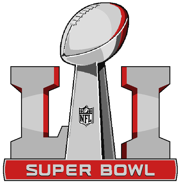 Super bowl li clipart image download Super Bowl Li Png Vector, Clipart, PSD - peoplepng.com image download