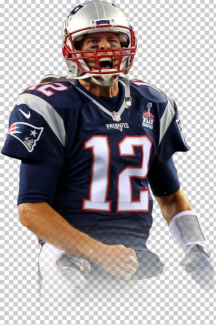 Super bowl li clipart graphic free download Super Bowl LI New England Patriots Atlanta Falcons NFL PNG ... graphic free download