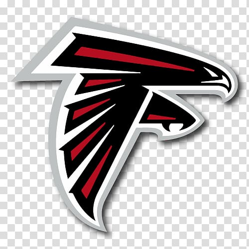 Super bowl li clipart png library library Super Bowl LI Atlanta Falcons Seattle Seahawks New England ... png library library