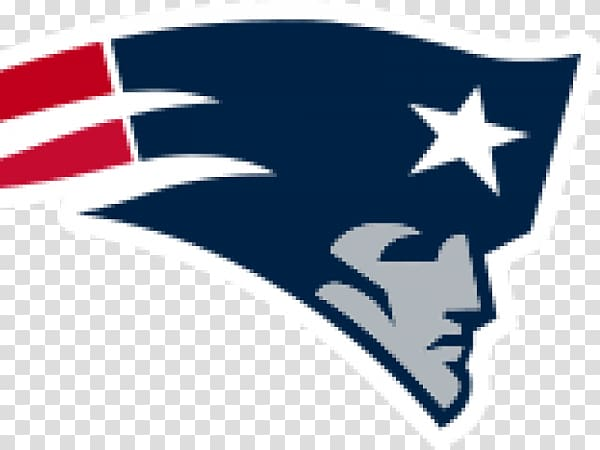 Super bowl li clipart image library library 2011 New England Patriots season Super Bowl LI NFL Kansas ... image library library