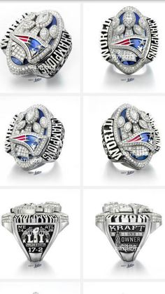 Super bowl ring clipart patriots clip transparent stock 51 Best pats#1 images in 2019 | Patriots football, New ... clip transparent stock