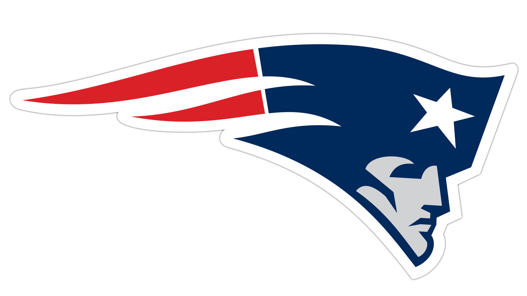 Super bowl ring clipart patriots picture black and white download Official website of the New England Patriots picture black and white download