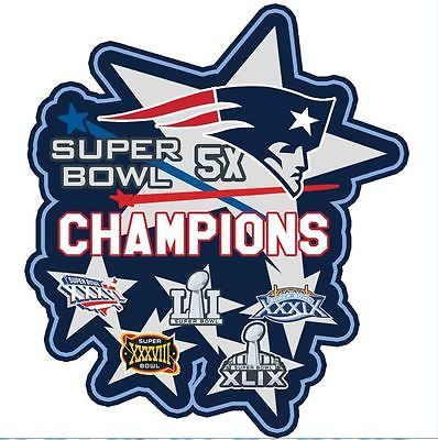 Super bowl ring clipart patriots png royalty free Details about Fremont Die NFL NEW England Patriots Super ... png royalty free