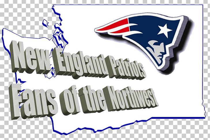 Super bowl ring clipart patriots free library Super Bowl XXXIX Super Bowl LII 2004 New England Patriots ... free library