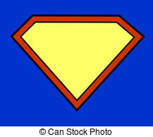Super clipart picture library library Super Clipart and Stock Illustrations. 39,065 Super vector EPS ... picture library library