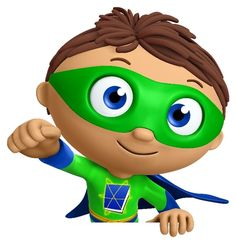 Super clipart picture black and white download Super Why Clipart - Clipart Kid picture black and white download